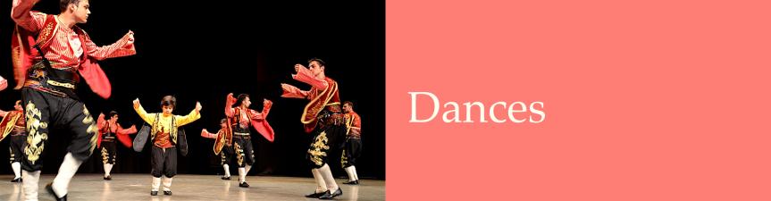 dance.2560 wide