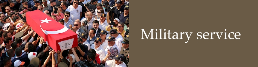 military-service.2560 wide