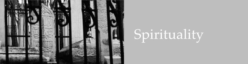 spirituality.2560 wide